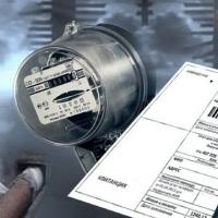 Субсидії на опалювальний період призначатимуться у жовтні