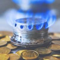 Тарифи на газ та електроенергію у вересні: що змінилося для прикарпатців