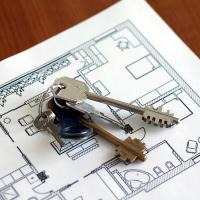 Ціни на квартири в новобудовах Івано-Франківська у вересні 2021. ІНФОГРАФІКА