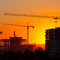 Ринок нерухомості: що буде з цінами восени та чи варто чекати на обвал
