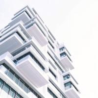 Де в Україні купувати нерухомість: ТОП-5 вигідних для вкладень регіонів