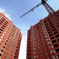 Кабмін покращив прогноз зростання обсягів будівництва до 8,5%