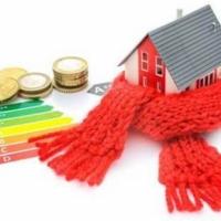 Українцям виплачено 18,17 млн грн державної фінансової допомоги на утеплення