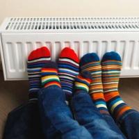 До уваги франківців: цього опалювального сезону централізоване теплопостачання не здорожчає
