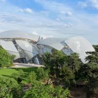 Оскар для музеїв: названо найкращі культурні місця 2016 року