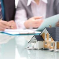 Ціни на нерухомість в Івано-Франківській області повільно опускаються