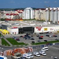 В Івано-Франківську засідала містобудівна рада. Підсумки