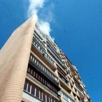 Понад три тисячі іванофранківців стоять на квартирній черзі. Дехто вже понад 40 років