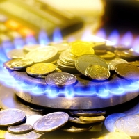 Мінсоцполітики розробляє систему «преміювання» за енергоефективність