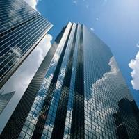 Нерухомість за кордоном: у яких країнах найвигідніше купувати житло
