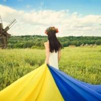 ТОП-5 маловідомих місць в Україні які приваблюють іноземців