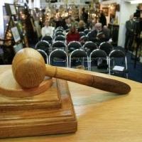 Завтра у Франківську відбудеться земельний аукціон двох ділянок комерційного призначення
