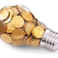 Як платити за світло в 1,5 рази менше