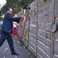 Руслан Марцінків про генплан, конфліктні будови й будівельну галузь