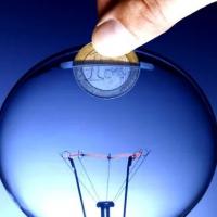 Прості поради для тих, хто не бажає переплачувати за електроенергію