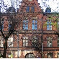 Єдиний у Франківську будинок у стилі неоготики стане офісом центру підтримки інновацій та підприємництва iHUB