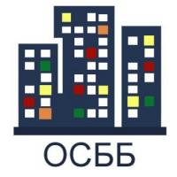 ОСББ: як вдало керувати власним житлом