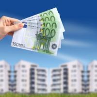 Спеціальна ціна на квартири від Івано-Франківськміськбуду