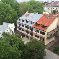 Скандальний забудівник Анатолій Прут здав будинок в експлуатацію за реквізитами фірми, якої на той час вже не існувало