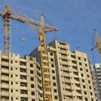 Врятувати будівельну галузь: держпрограми житлового будівництва потребують підтримки