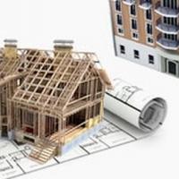 Протягом жовтня Департамент архітектури видав 12 МБУІО: нове житло збудують на Пасічній і в Крихівцях