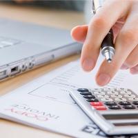 Середня субсидія в Україні становить 2 000 гривень