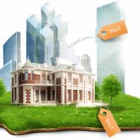 В Україні впали ціни на нові квартири - експерти