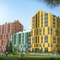 """Ще не """"дно"""": в Україні впали ціни на нові квартири"""
