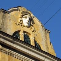 Приречені вмирати стоячи: ТОП-5 найстарших житлових будинків Івано-Франківська