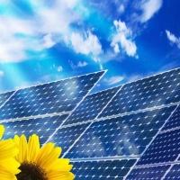 У Франківську на території водоекотехпрому хочуть побудувати сонячну електростанцію