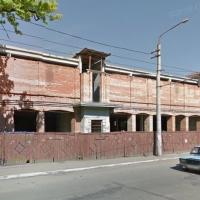 Фірма-банкрут орендує майже 1 га землі в центрі Франківська