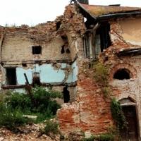 Міністерство культури погодило документацію на реконструкцію солодового цеху пивзаводу в Івано-Франківську