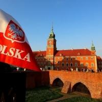 Українці найбільше купують квартири в Польщі