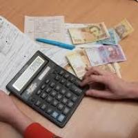 Івано-Франківськ серед лідерів за субсидіями населенню, – Руслан Зелик