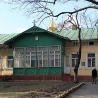 Івано-Франківська єпархія УПЦ МП просить у Порошенка захисту від міської влади