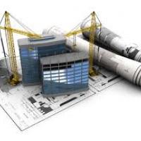 Київ стане місцем зустрічі девелоперів країн Східної Європи та Азії з міжнародними інвесторами