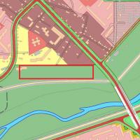 Територія згідно Генерального    плану