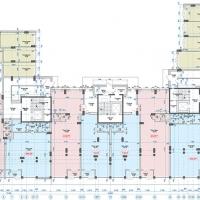 Планування комерційних приміщень