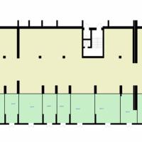 планування 1 поверху