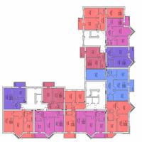 Планування поверху